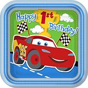 disney-cars-1st-birthday