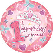 1st-birthday-princess-175