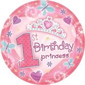 1st-birthday-princess-175