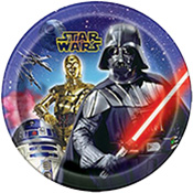 Star-Wars-Opposing-Forces-175x175