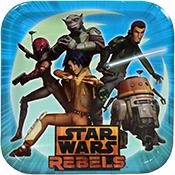 Star-Wars-Rebels-lunch-plate-175