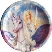 barbie-pegasus-lunch-plates-175