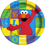 elmo-loves-you-lunch-plate-175