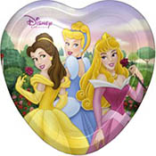 fairytale-princess-lunch-plates-175
