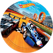 hot-wheels-racer-dessert-plates-175x175 copy