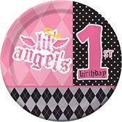 lil-angel-175