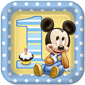 mickey-mouse-1st-lunch-plates-175