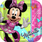 minnie-bow-tique-lunch-plate-175