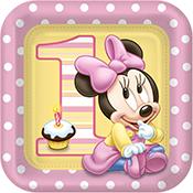 minnie_mouse_LP-175