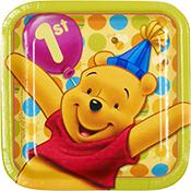 poohs-1st-dessert-plates-175
