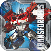 transformers-lunch-plate-175