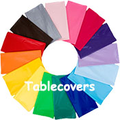 Tablecovers-175