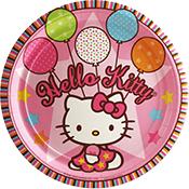 Hello-kitty-balloon-175