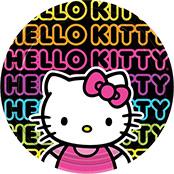 Hello_Kitty_Tween_Lunch_Plate_175