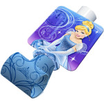 Cinderella Sparkle Party Favor Blowouts