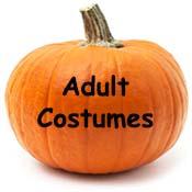 Adult-costumes