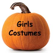 girls-costumes