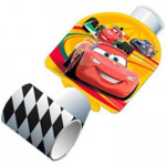 Disney Cars 2 Party Favor Blowouts