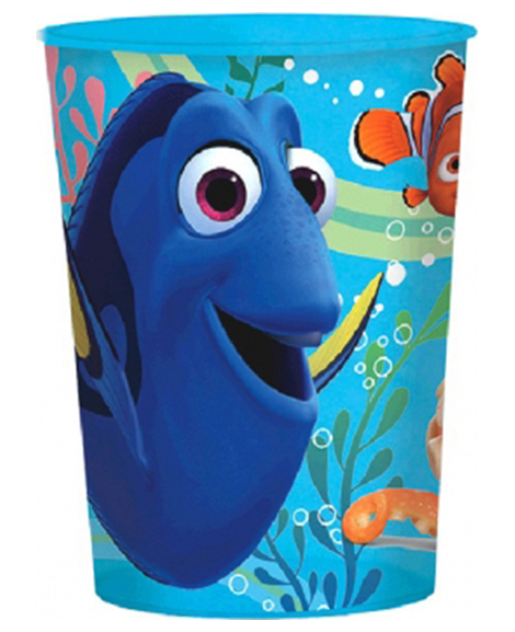finding-dory-keepsake-cup