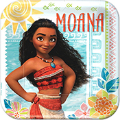 moana-lunch-plates-175